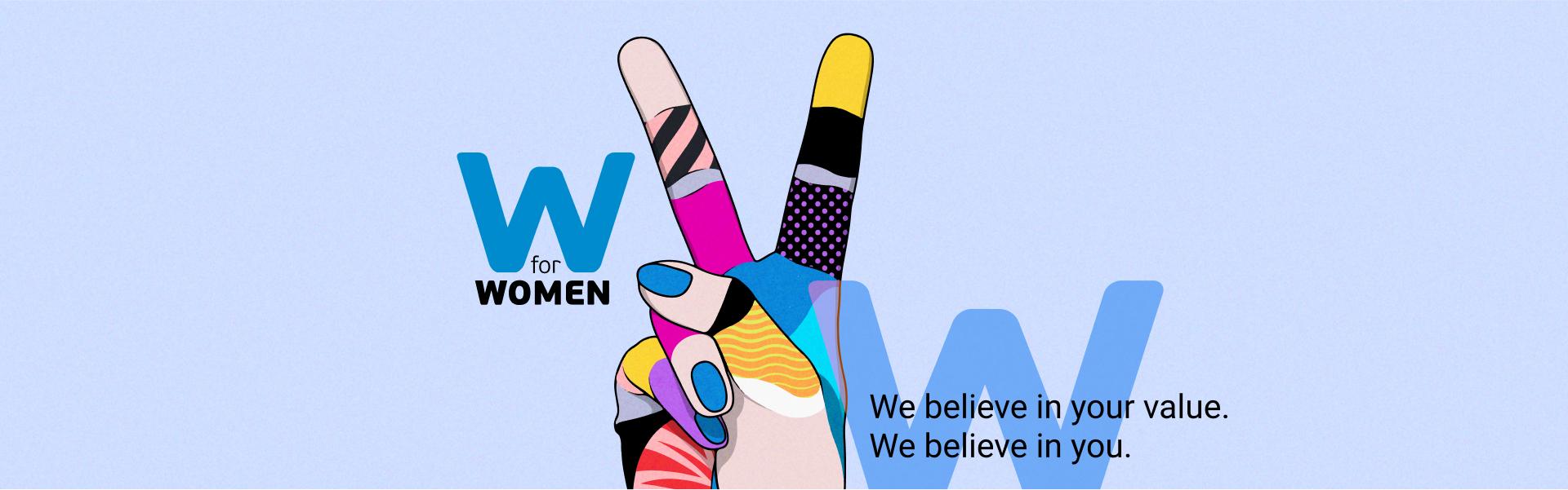 W4 women-banner