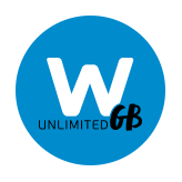 W UNLIMITED GB