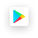 Google Play Store myF2G