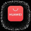 Huawei Store myF2G