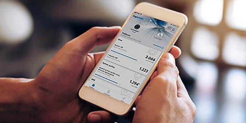 Δωρεάν κινητά ραντεβού χωρίς email Υπάρχουν προβλήματα με τη ραδιομετρική χρονολόγηση