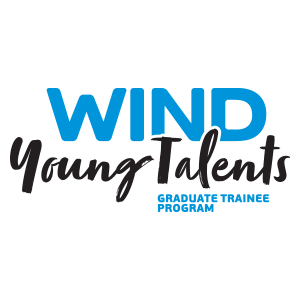 WIND Young Talents