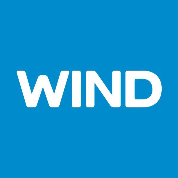 Αποτέλεσμα εικόνας για wind